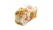 102 onionroll saumon cuit