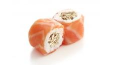 108 saumonroll thon cuit *2