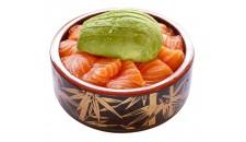 117 saumon avocat