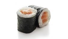 20 saumon