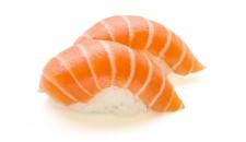 36 saumon