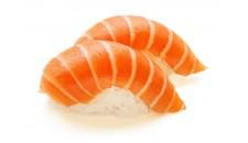 38 saumon grillé