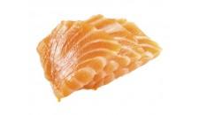 85 saumon