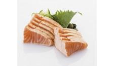 89 saumon